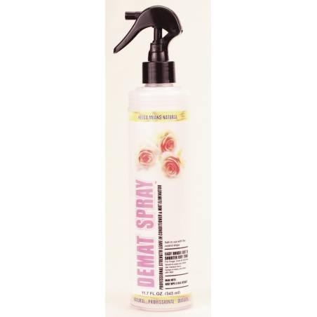 Kelco De-mat Spray