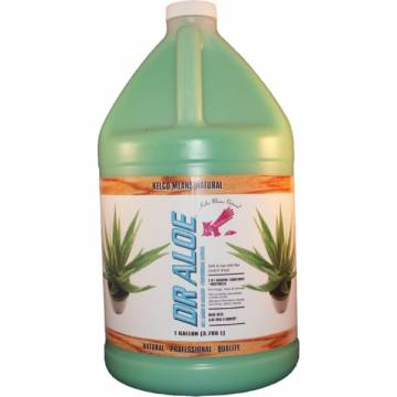 Kelco Dr.Aloe (Galon 3.8L)...