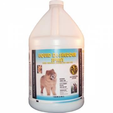 Liquid De-Shedder (Galon 3.8L)