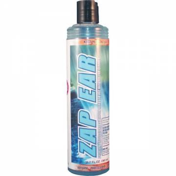 Kelco Zap Ear Clean