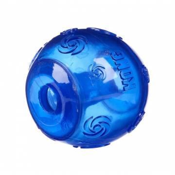 Piłka KONG Squeeze Ball