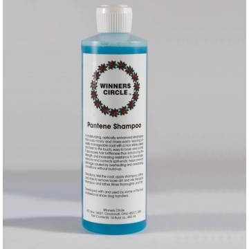 Winner's Circle Pantene Shampoo 465ml