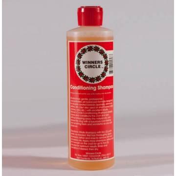Winner's Circle Conditioning Shampoo 465ml