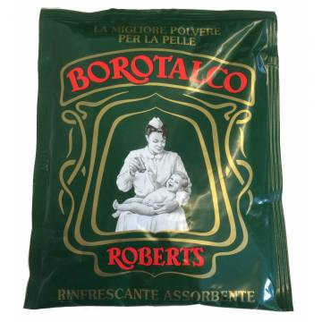 Puder Borotalco 100g