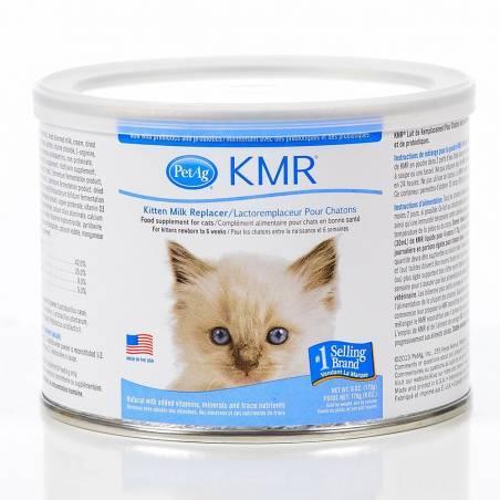 Mleko KMR w proszku 170g