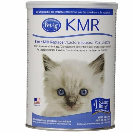 Mleko KMR w proszku 340g