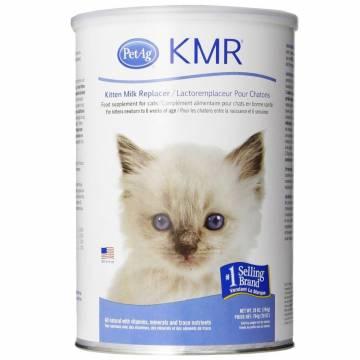 Mleko KMR w proszku 794g