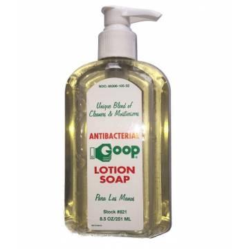 Mydło antybakteryjne GOOP Antibacterial Soap