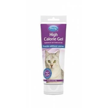 High Calorie Gel dla kotów 100g