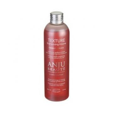 TEXTURE (Texturizing shampoo)