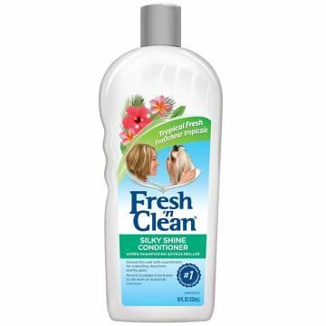 Fresh 'n Clean® Scented Shampoo - Classic Fresh Scent 533ml