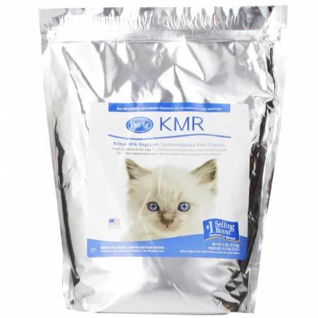 Mleko KMR w proszku 2,27kg