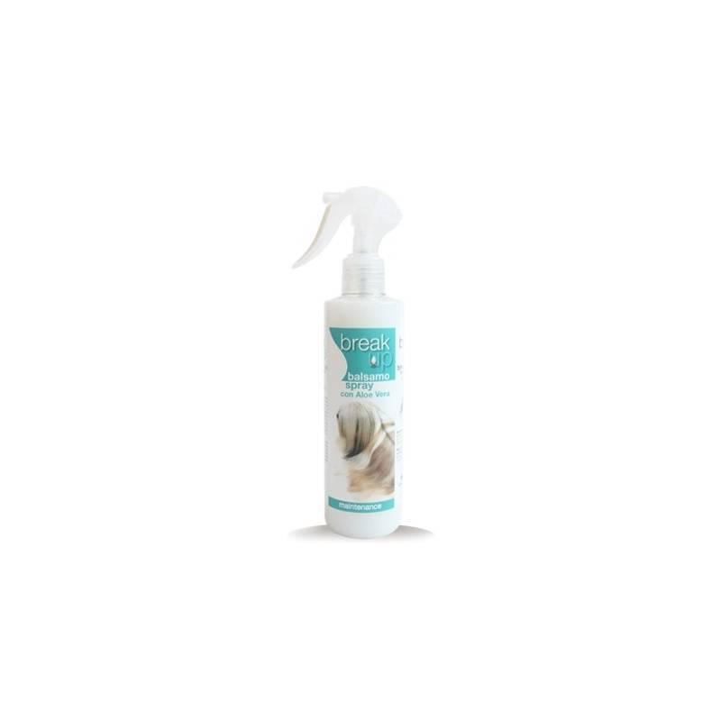 Break Up Balsamo Spray 250ml