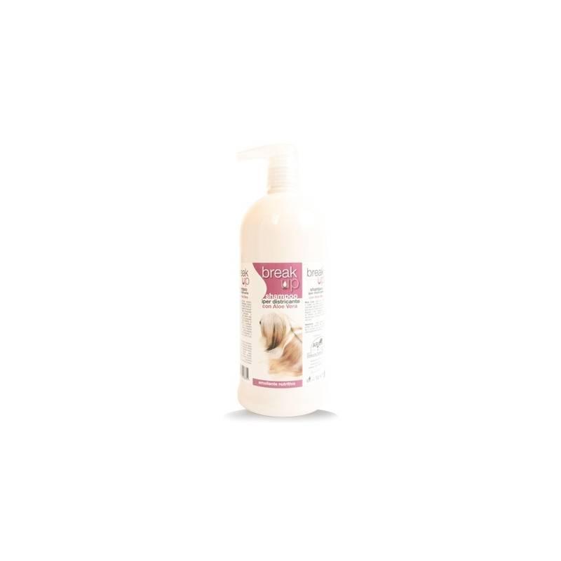Break Up Shampoo 1L