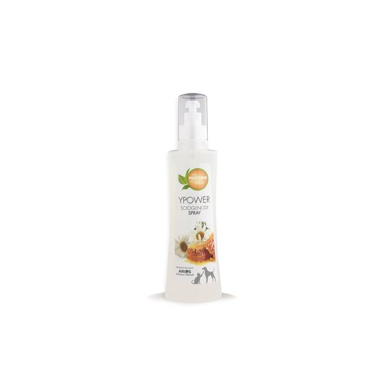 Break Up Latte Spray 250ml