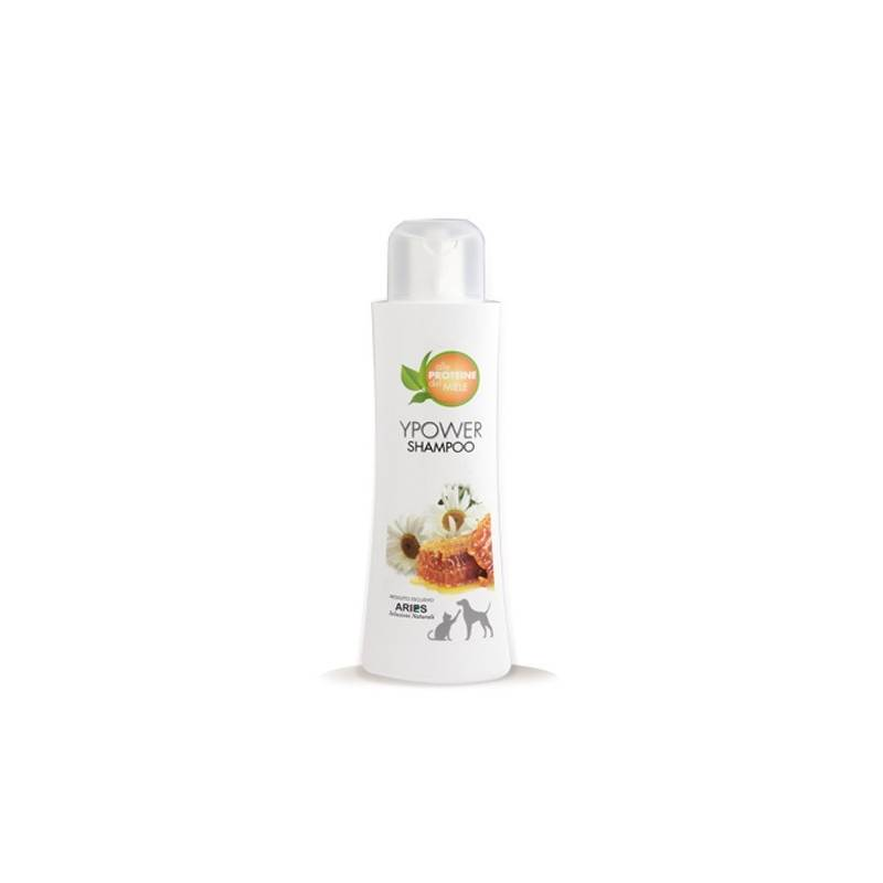 Ypower Spray 250ml