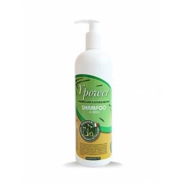Ypower Shampoo 250ml