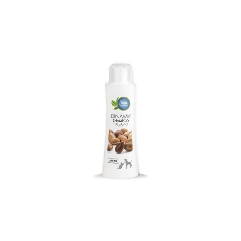 Biosilk Shampoo 250ml