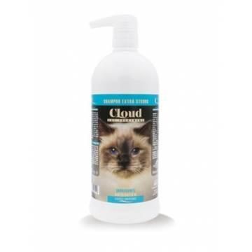 Cloud Shampoo Extra Strong 250ml