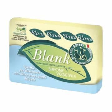 Blank Sapone 70g
