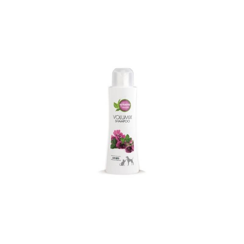 Ypower Shampoo 500ml