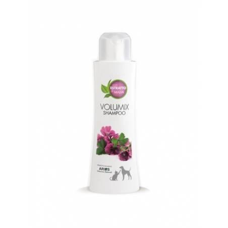 Aries Volumix Shampoo 250ml