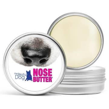 Nose Butter puszka mała (28g)