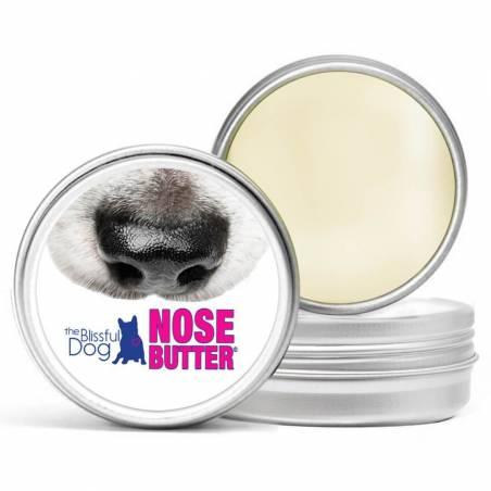 Nose Butter puszka duża (113g)