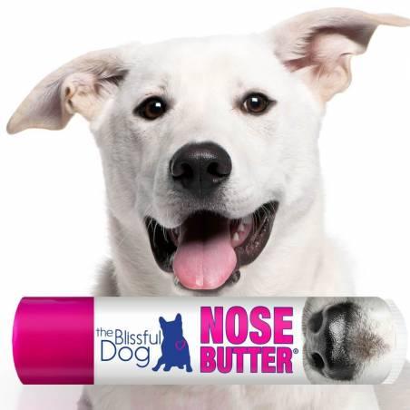 Nose Butter pomadka mała (4.25g)
