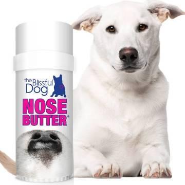 Nose Butter pomadka średnia (14g)