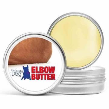Elbow Butter puszka mała (28g)