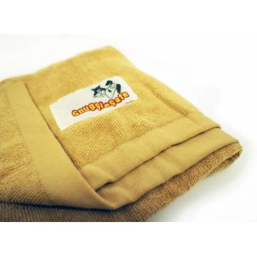 Ręcznik z mikrofibry 92 x...