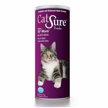 Energel dla kotów 100g