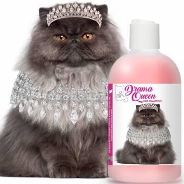 Drama Queen Cat 236ml