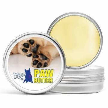 Paw Butter puszka średnia (28g)