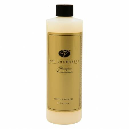 Vellus Show Shampoo Concentrate 946ml