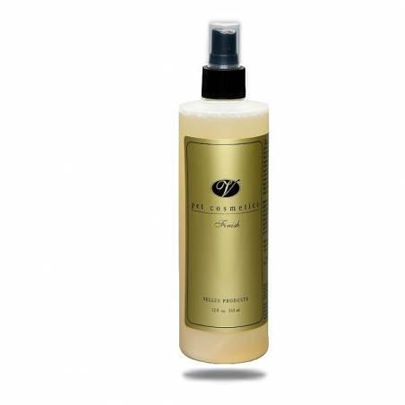 Vellus Finish Spray 60ml