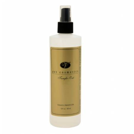 Vellus Tangle Out Spray 60ml