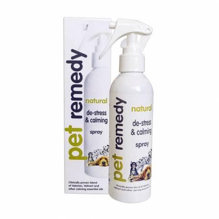 Pet remedy spray 200ml