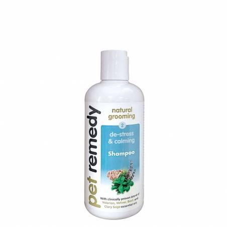 Pet remedy szampon 300ml