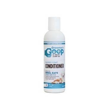 Odżywka Groomer's GOOP 118ml