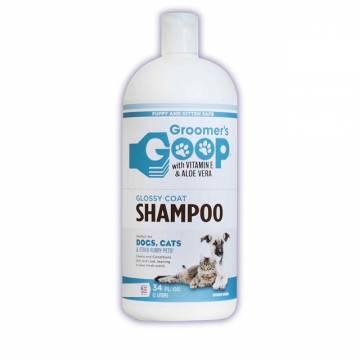 Szampon Groomer's GOOP 1000ml