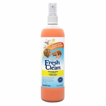 Fresh'n Clean® Waterless Shampoo 355ml