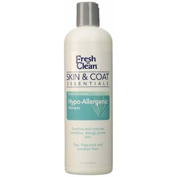 fresh-n-clean-soothing-itch-relief-shampoo-355ml