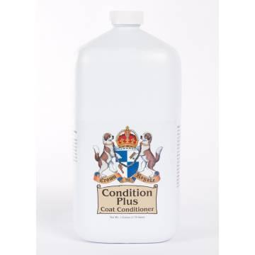 odżywka-crown-royale-condition-plus-koncentrat-galon-38l