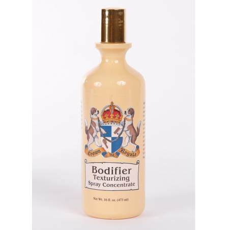Crown Royale Bodifier - Koncentrat -  473 ml