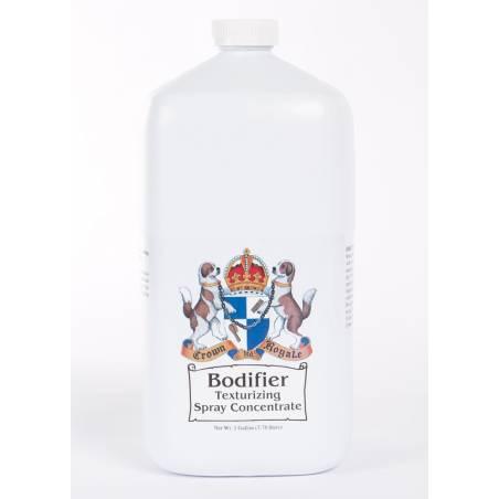 Crown Royale Bodifier - Koncentrat -  Galon 3.8L