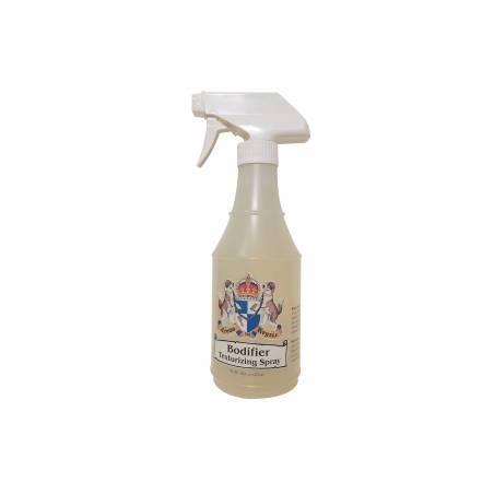 Crown Royale Bodifier - Spray -  473 ml