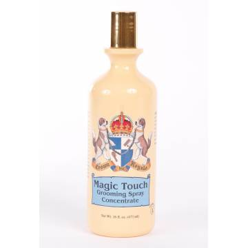 Crown Royale Magic Touch (Formuła 1) - Koncentrat -  437 ml
