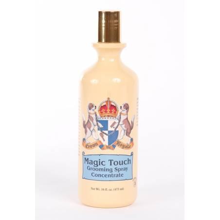 Crown Royale Magic Touch Spray (Formuła 3) - Koncentrat -  473 ml